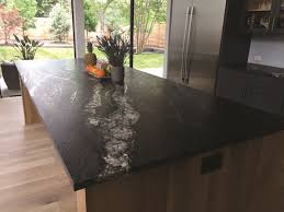 what color cabinets go with black granite countertops reasons homeowners black granite countertops