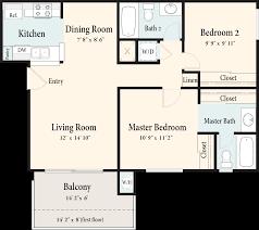 rosewood apartments redlands see pics u0026 avail