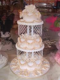 Lace Cake Decorating Techniques David Cakes Cakes Lambeth U0026 Stringwork Pinterest Cake