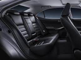 lexus is300h wheel size lexus is xe30 2013 present review problems specs