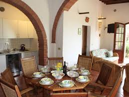 tuscan style family friendly villa with large pool castiglione
