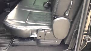 ford f250 seats the seat subwoofers custom seat brackets crew cab ford