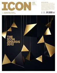 the icon awards design indaba