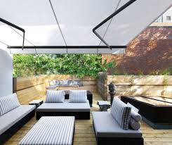 roof deck design ideas decorations ideas delightful bamboo rooftop
