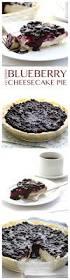 best 25 blueberry topping ideas on pinterest lemon blueberry