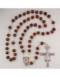 wooden rosaries wooden rosaries rosaries
