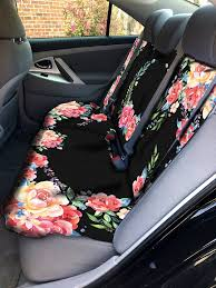Best Upholstery Cleaner For Car Seats Best 25 Back Seat Covers Ideas On Pinterest Clean Car Seats