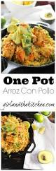 best 25 arroz con pollo ideas on pinterest puerto rican foods