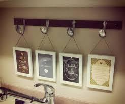 kitchen wall decor ideas diy kitchen wall decor entrancing design ideas kitchen wall decor