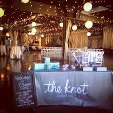Wedding Venues In Kansas City 28 Event Space 20 Photos Venues U0026 Event Spaces 1300 W 28th