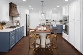 kitchen remodeling kitchen design renovation update licensed