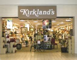 kirklands home decor simple home design ideas academiaeb com
