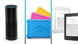 when is the amazon fire hd 8 black friday here are the best amazon prime day 2017 deals fast company
