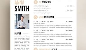 full resume format download resume template docx the smith design professional resume