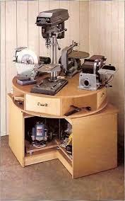 Garage Workshop Organization Ideas - 679 best garage shop images on pinterest woodwork diy and carpentry