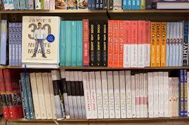 bookstore review u2013 dymocks broadway the flo show com