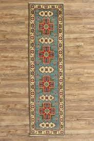 Handmade Iranian Rugs Handmade Persian Rugs Oriental Rugs Nw Rugs U0026 Furniture