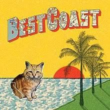 best photo album for you best coast album
