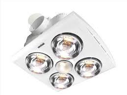 bathroom heater fan light remote best bathroom design