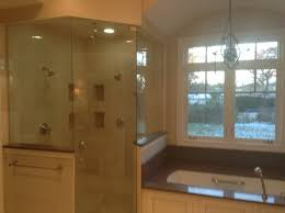 glass showers and baths aaa american glass 630 250 8322 if