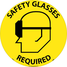 lab safety clipart cliparts and others art inspiration