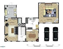 bedroom layout ideas master bedroom ensuite design layout design bedroom layout