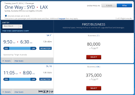 how bad is delta u0027s latest skymiles devaluation time to buy delta