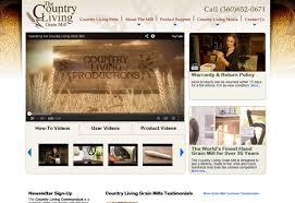 web design portfolio for wordpress u0026 bigcommerce sites
