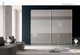 Wardrobe Designs In Bedroom Indian by Modern Wardrobe Designs For Bedroom Indian Infra Interior Modern