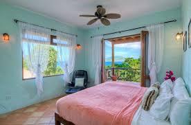Dual Master Bedrooms Master Bedroom Surfside Gardens