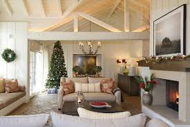 Holiday Decorations For The Home Holidays At Meadowood Napa Valley Napa Valley Luxury Hotel
