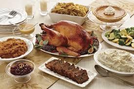 thanksgiving dinner columbus ohio page 3 divascuisine