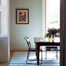 wallpaper home interior 14 wallpaper moments that made us melt mydomaine
