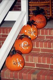 best 25 monogram pumpkin ideas on pumpkin painting
