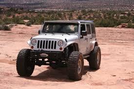 jeep jk led light bar jk 50