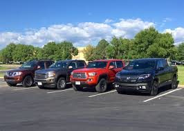 toyota trucks near me toyota tacoma maintains midsize truck sales lead news the fast