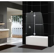 showerlux doors canada u0026 showerlux glide offset quadrant single