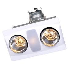 ideas bathroom heat lights nz lamps within heater lamp birdcages