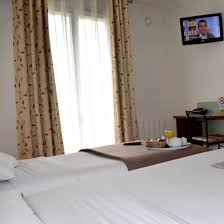 chambre des commerces beauvais hôtel restaurant à beauvais aéroport hotel vincent 3