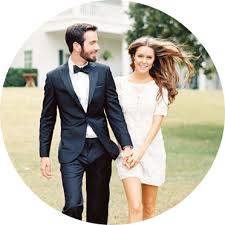 and black wedding wedding tuxedos suits the black tux