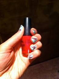 nyc new york color in a minute quick dry nail polish reviews in