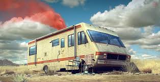 breaking bad tv series wallpapers 184 breaking bad hd wallpapers backgrounds wallpaper abyss