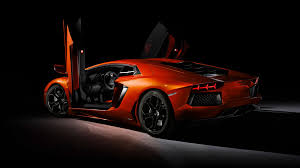 how much horsepower does lamborghini aventador the best of the bull the 15 fastest lamborghini models