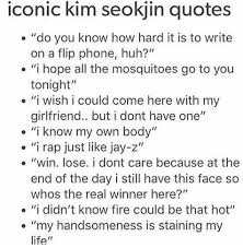 Tumblr Meme Quotes - bts kpop lol meme quotes image 3894760 by rayman on favim com