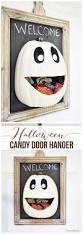 90 diy project halloween decorations ideas