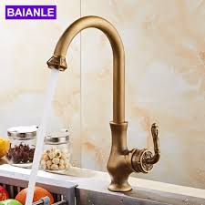 compare prices on antique tap kitchen online shopping buy low
