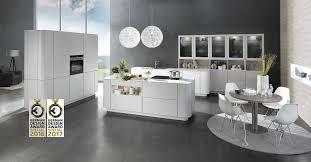 rational kitchens award winning german kitchen furniture