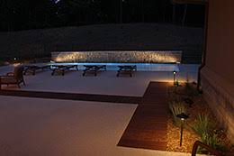 Landscape Lighting St Louis Landscape Lighting Ideas In St Louis Metro Lawn Sprinklers And