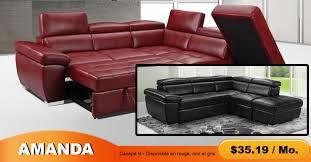 liquidation canapé liquidation centers prillo furniture stores montreal 514 620 1890