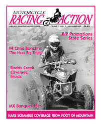 mra aug 2005 by motorcycle racing action issuu